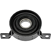 934-195 Center Bearing - Direct Fit, Sold individually