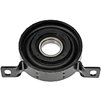Dorman 934-195 Center Bearing - Direct Fit, Sold individually