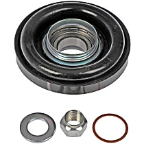 Dorman 934-220 Center Bearing - Steel, Direct Fit, Sold individually