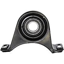 934-301 Center Bearing - Direct Fit, Sold individually