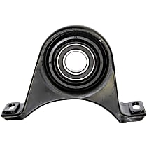 Dorman 934-301 Center Bearing - Direct Fit, Sold individually