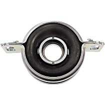 Dorman 934-401 Center Bearing - Steel, Direct Fit, Sold individually