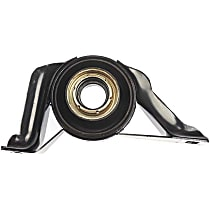 934-402 Center Bearing - Steel, Direct Fit, Sold individually
