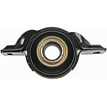 934-403 Center Bearing - Steel, Direct Fit, Sold individually