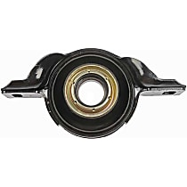 Dorman 934-403 Center Bearing - Steel, Direct Fit, Sold individually