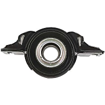 Dorman 934-404 Center Bearing - Steel, Direct Fit, Sold individually
