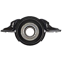 934-405 Center Bearing - Steel, Direct Fit, Sold individually