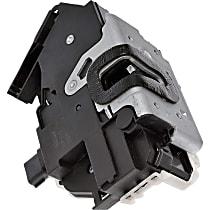 For Ford Lincoln Door Lock Actuator Motor Rear Passenger Right Dorman 937-619