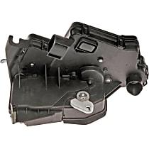 937-812 Door Lock Actuator - Front, Driver Side