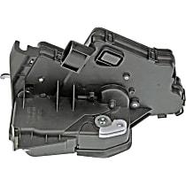 937-816 Door Lock Actuator - Rear, Driver Side