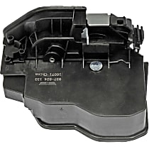 937-824 Door Lock Actuator - Rear, Driver Side