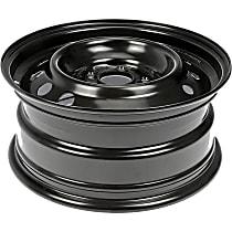 Dorman 939-102 Wheel, 16 x 7in. - X Bolt Pattern