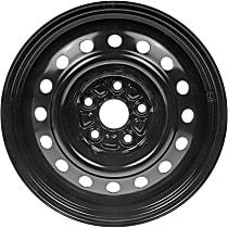 939-116 Wheel - X
