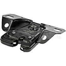 Dorman 940-107 Trunk Latch