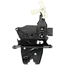 Dorman 940-109 Trunk Lock Actuator - Direct Fit, Sold individually