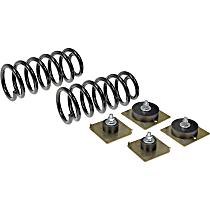 Dorman 949-510 Shock Conversion Kit, Kit