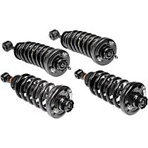 Dorman 949-511 Shock Conversion Kit, Kit