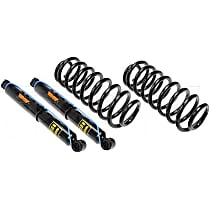 949-514 Shock Conversion Kit, Kit