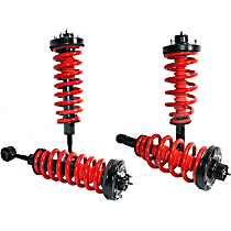 949-524 Shock Conversion Kit, Kit