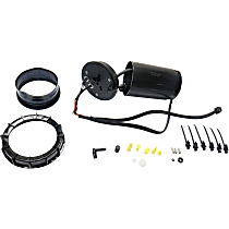 Replacement RB96140001 Diesel Emissions Fluid Heater
