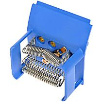 973-112 Blower Motor Resistor