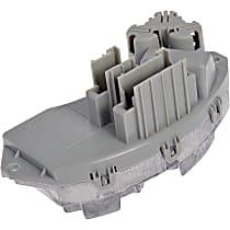 973-113 Blower Motor Resistor