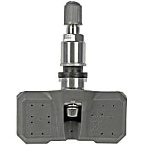 974-001 TPMS Sensor - Stem sensor, Direct Fit, Sold individually