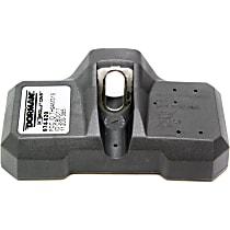 TPMS Sensor - Stem sensor, Direct Fit, Sold individually