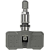 974-043 TPMS Sensor - Stem sensor, Direct Fit, Sold individually