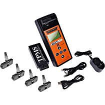 TPMS Sensor - Universal, Kit