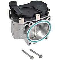 977-008 Throttle Body