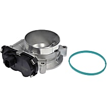 977-014 Throttle Body