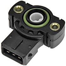 977-033 Throttle Position Sensor