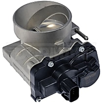 977-307 Throttle Body