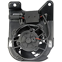 979-750 Power Steering Pump Cooling Fan - Direct Fit