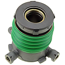 CS12304 Clutch Slave Cylinder - Direct Fit, Sold individually