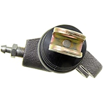 CS133739 Clutch Slave Cylinder - Direct Fit, Sold individually