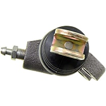 Dorman CS133739 Clutch Slave Cylinder - Direct Fit, Sold individually
