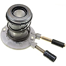 Dorman CS360050 Clutch Slave Cylinder - Direct Fit, Sold individually