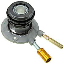 CS360058 Clutch Slave Cylinder - Direct Fit, Sold individually