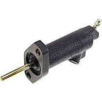 CS37568 Clutch Slave Cylinder - Direct Fit, Sold individually