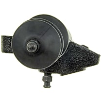 Dorman CS650035 Clutch Slave Cylinder - Direct Fit, Sold individually