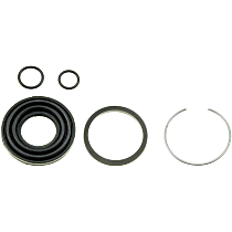 D351212 Brake Caliper Repair Kit - Direct Fit, Kit