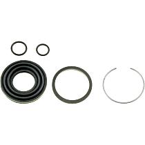 Dorman D351212 Brake Caliper Repair Kit - Direct Fit, Kit