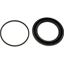 D351451 Brake Caliper Repair Kit - Direct Fit, Kit