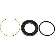 D351819 Brake Caliper Repair Kit - Direct Fit, Kit