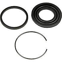 Dorman D352721 Brake Caliper Repair Kit - Direct Fit, Kit