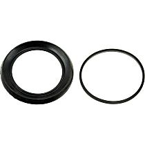 Dorman D76390 Brake Caliper Repair Kit - Direct Fit, Kit