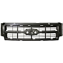 Replacement RBF070104 Grille Reinforcement - Direct Fit