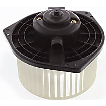 Blower Motor, 2004-08 TL / 2003-07 Accord Coupe